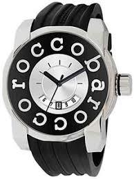Купить Карманные <b>часы Roccobarocco</b> – каталог 2019 с ценами в ...