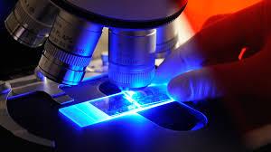 инновации против рака
