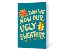 Online Christmas Card Maker Free Printable Printable Cards Printable Greeting Cards At American Greetings