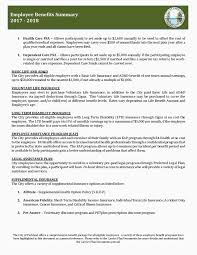 Allstate Term Life Insurance Quote Esurance Auto Insurance Quote Raipurnews 84