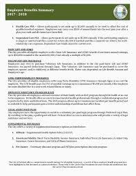 esurance car insurance quote raipurnews