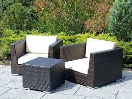 meijer patio furniture wicker patio furniture wicker patio furniture no cushions wicker patio furniture resin wicker furniture durability wicker meijer