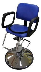 Children s Hair Cutting chair w Hydraulic Base Wholesale Salon