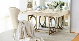 old hollywood bedroom furniture. glamorous regency bedroom furniture old hollywood r
