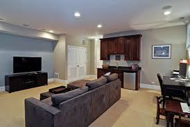 paint color ideas for living roomThe Best Gray Paint Colors  Updated Often Home with Keki