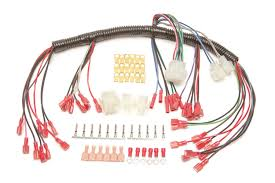 easy wiring harness annavernon easy wiring harness for gauges diagrams projects