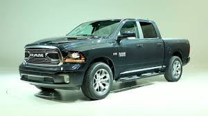 2018 dodge tungsten edition. beautiful 2018 2018 ram limited tungsten editions and dodge tungsten edition