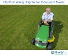 kubota tractor corporation news release kubota introduces the electrical wiring diagram for john deere mower