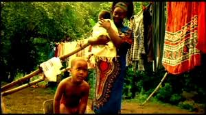 Sizzla - <b>Thank You Mama</b> | Official Music Video - YouTube