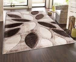rug padding pad home depot pads area for hardwood floors floor waterproof felt carp rugs cozy interior ideas ball uk ikea peace industries rolling
