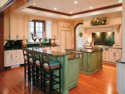 Kitchen Island Bar Designs Kitchen 17 Kitchen Island Bar Designs And How To Design My