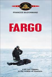 Fargo – Legendado