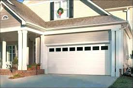 garage door replacement sensors garage door sensors garage door opener replacement safety sensors
