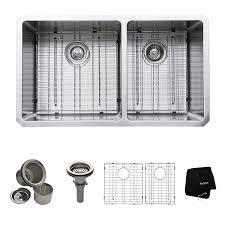 Best 25 Modern Kitchen Sinks Ideas On Pinterest  Modern Kitchen Ideal Standard Kitchen Sinks