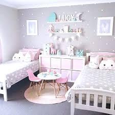 diy bedroom decorating ideas for teens interior toddler girl room decorations popular girls decorating ideas bedroom