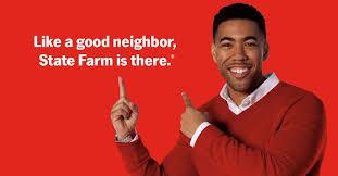 Brandy Whiteside - State Farm Insurance Agent - Home | Facebook