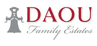 Daniel Daou 5 Course Wine Dinner - Mastro's Steakhouse Scottsdale - 17 APR  2020
