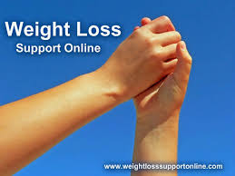 weightloss group how to join our weight loss community skinny fiber weight loss support
