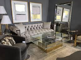 furniture stores wichita falls tx style home design classy simple in furniture stores wichita falls tx home design