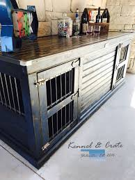 double dog house plans. Hinged Roof Dog House Plans With Farmhouse Style Indoor Double Kennel Dress Blues Sherwin