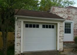 8x7 garage doorVirginia Residential Garage Doors Interior and Exterior Door