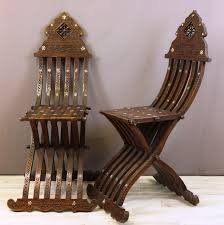 cheap moroccan furniture. Cheap Moroccan Furniture