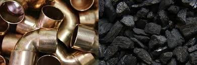 Metals Vs Nonmetals Venn Diagram Difference Between Metals And Non Metals With Comparison