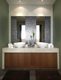 art deco bathroom mirror – luannoe