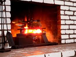 spitfire fireplace. maximize your fireplaces efficiency with the original grate heater spitfire fireplace