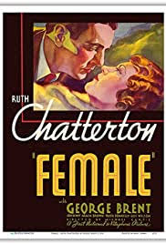 Female (1933) - IMDb