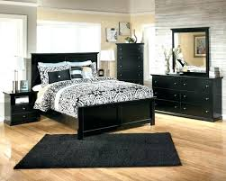 King Size Bedroom Sets Ikea Bedrooms Sets Bedroom Amusing King Size ...