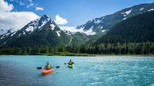 Northern Lights Coupon Book Kenai Fjords Aabba Travel Partners In Alaska