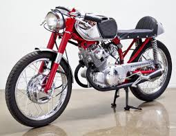 cafe racer kit that fits honda cb160 s lossa engineering