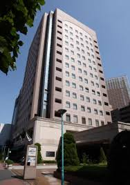 Hotel Ryumeikan Tokyo Hotel Jal City Tamachi Tokyo Tokyo Japan Overview Pricelinecom