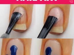 nail polish : Cool Nail Art Ideas Awesome Good Nail Polish Cool ...
