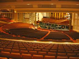 All Sizes Lds Conference Center Salt Lake City Utah