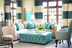 colorful living room curtains. teal and red living room curtains for curtain styles cream brown colors wall paints elegant sofa colorful u