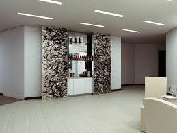 contemporary bar furniture. Modern House Bar Designs Home Design Ideas Contemporary Bars For Furniture P