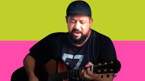 Fernandinho: as 10 melhores músicas do cantor gospel