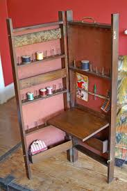 Dmc Thread Cabinet The 25 Best Ideas About Wooden Sewing Box On Pinterest Sewing