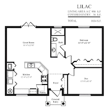 pool guest house floor plans lofty idea bedroom shape weekly tiny cottages small two home with loft square foot mini ground plan feet foundation inlaw