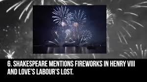 Alan Titchmarsh\u0027s tips on building a smoke-free pyre this Bonfire ...