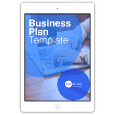 Corporate Business Plan Template Business Planning Templates Start Up Loans Company