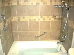 30 x 60 deep alcove tub soaking bathtub tubs for small bathrooms astounding villager deep soaking alcove tub