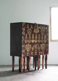 traditional korean furniture. Contemporary Furniture With Traditional Korean Furniture