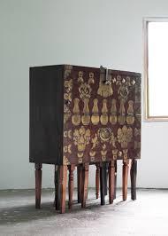 traditional korean furniture. Fortuitous-variation-06 Traditional Korean Furniture