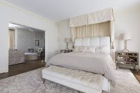 White Bedroom Decorating Ideas Interesting All White Bedroom Decorating Ideas