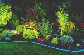 11 best outdoor solar lights with