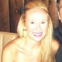 Priscilla Larson - Dallas, Texas | Professional Profile | LinkedIn
