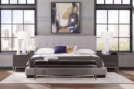top italian furniture brands. Italian Furniture Designers Bedroom Brand Names Top Manufacturers Leading Brands In The World Versace Design Home